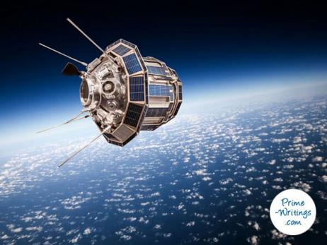 Is Space Exploration Worth the Cost?